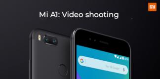 xiaomi-mi-a1-video-shooting-banner