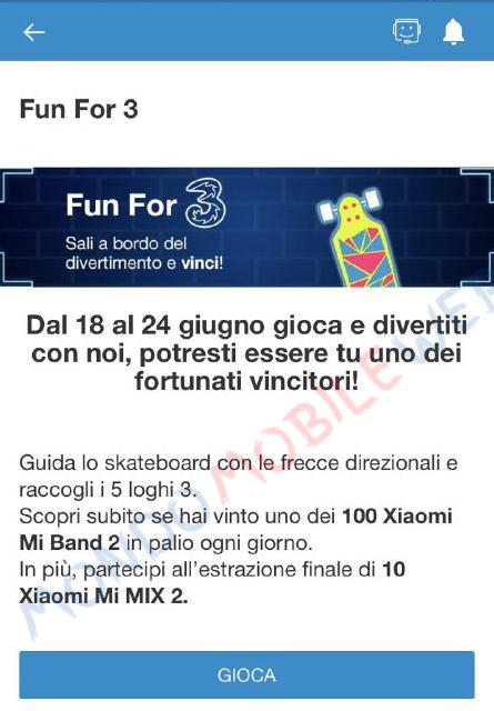 xiaomi-mi-band-2-xiaomi-mi-mix-2-tre-italia-concorso