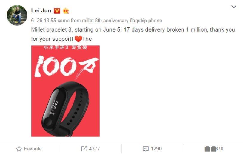 Xiaomi-me-banda-3-pasó-a-ventas-que-jun