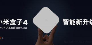xiaomi-mi-box-4-banner