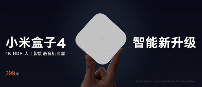 Xiaomi-me-box-4-bandeira
