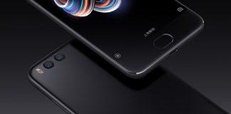 xiaomi-mi-note-3-banner-android-8-1-oreo-miui-10