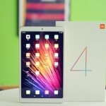 xiaomi-I-pad-4-hands-on