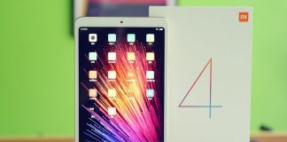 Xiaomi-I-pad-4-manos-en-banner-MIUI-10-global-beta