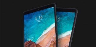 Xiaomi-I-pad-4 teaser-batería
