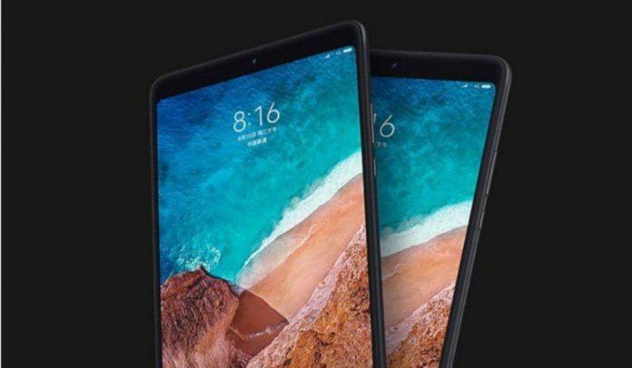 Xiaomi-I-pad-4-provocação por bateria