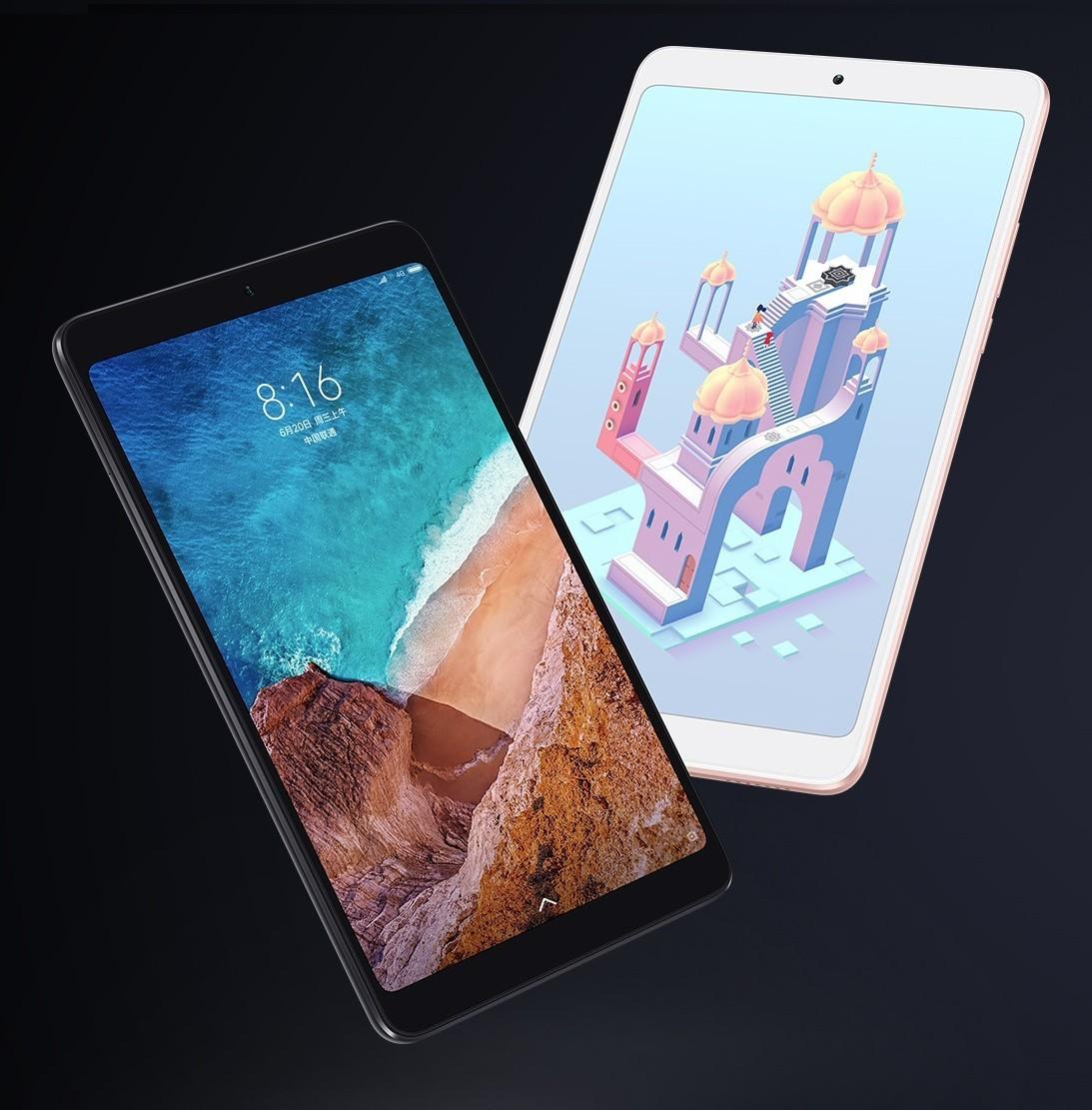 Xiaomi-I-pad-4-oficial-informativa para el dinero-banner