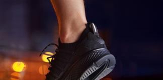 xiaomi mi sport shoes 2 copertina