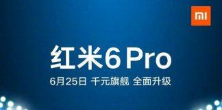 Xiaomi-redmi-6-pro-reclamo-datos-a-presentación-banner