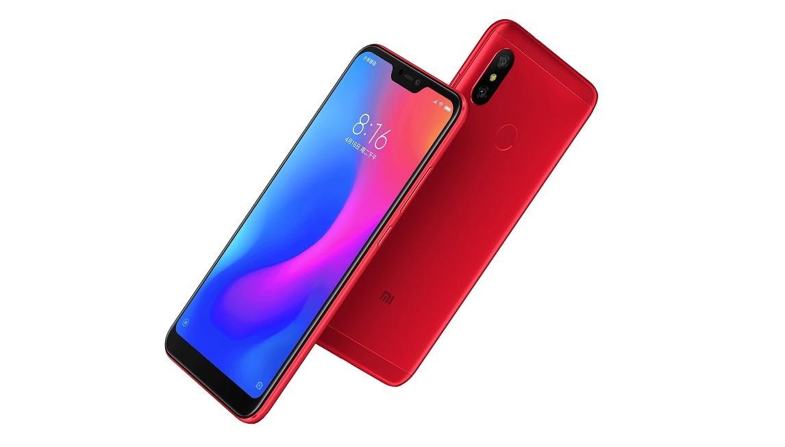 Xiaomi-redmi-6-pro-oficial-ficha-dinero