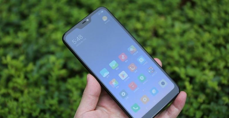 Xiaomi Redmi 6 Pro: unboxing and hands-on of the new mid-range