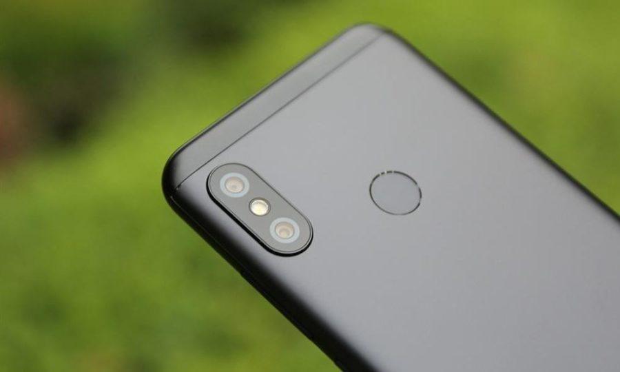 Xiaomi-redmi-Pro-6