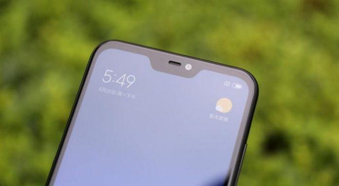 Xiaomi-redmi-6-Pro-unboxing-manos-en-banner