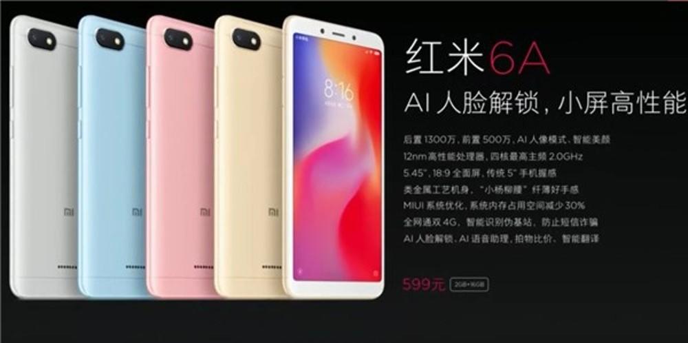 Xiaomi-redmi-6A-Official-00