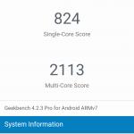 xiaomi-redmi-s2-benchmark