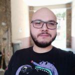 xiaomi-redmi-s2-selfie-camera