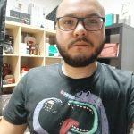 xiaomi-Redmi-s2-selfie-Kamera