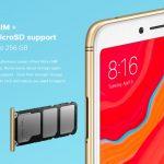 Xiaomi-redmi-y2-Official-factsheet-02