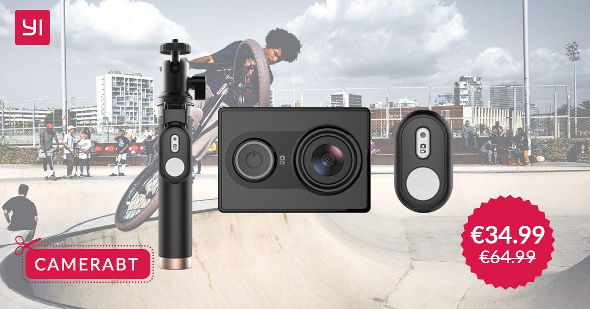 yi-action-camera-amazon-coupon