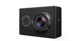 yi-action-camera-offerta-amazon-nera-banner