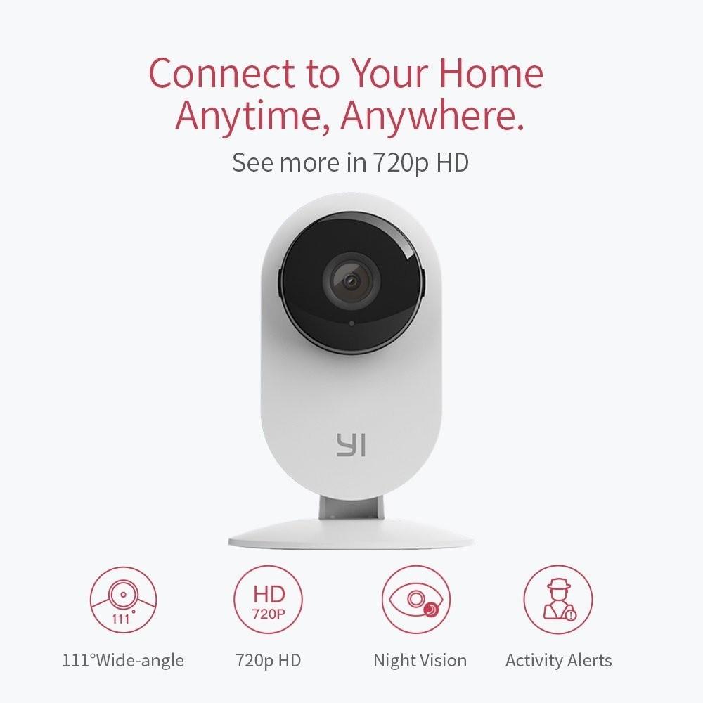 yi-home-camera-offerta-amazon-minimo-00