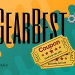 Melhor Oferta GearBest