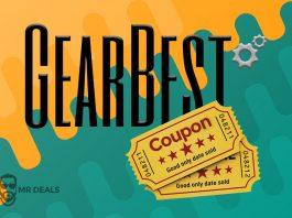 Migliori Offerta GearBest