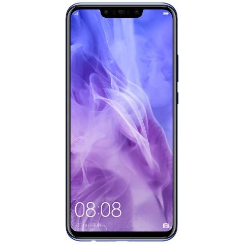 Huawei Nova 3 – GeekBuying