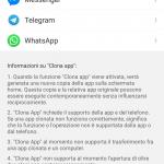 oppo r15 pro clona app
