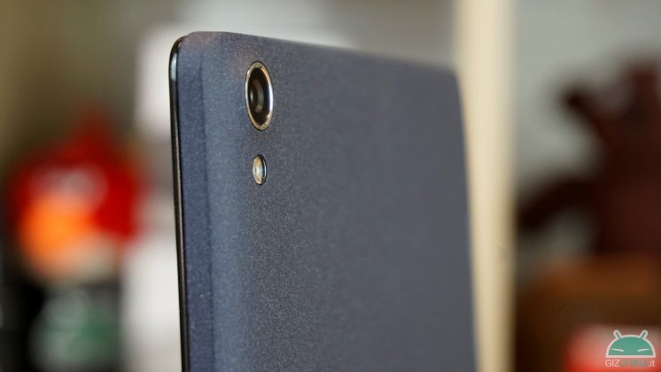 Lenovo P8 TAB3 8 Plus review