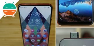 Review Vivo NEX S Ultimate