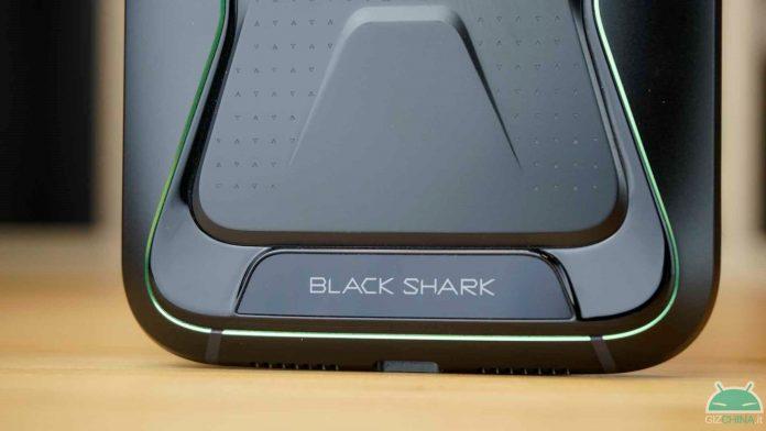 Recensione Xiaomi Black Shark
