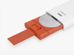 Xiaomi Amazfit inteligente Cor 2