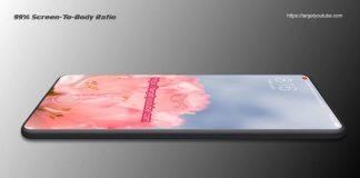Xiaomi-Mi-MIX-3-concept-vivo-nex-banner