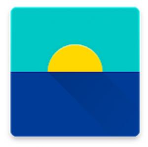 atualização do oneplus da galeria de aplicativos