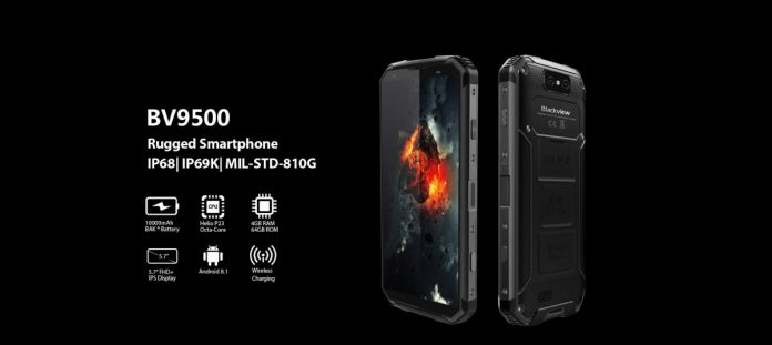 blackview-bv9500-preorder-banner