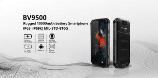 blackview-bv9500-pro-preorder-01