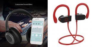 cuffie-wireless-cancellazione-rumore-dodocool