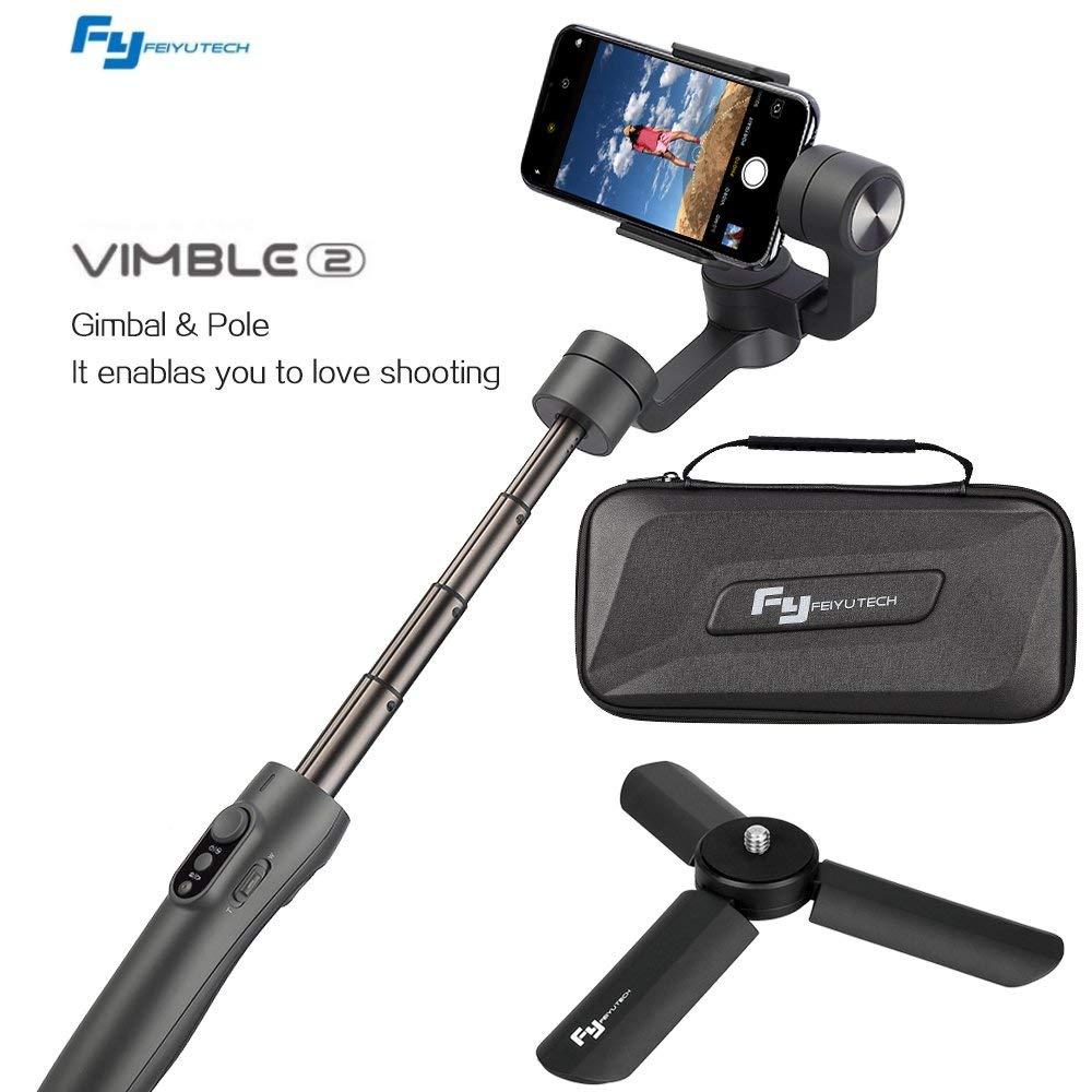 Feiyu-vimble-2-oferta-código