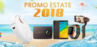 geekmall-promo-estate-2018-banner