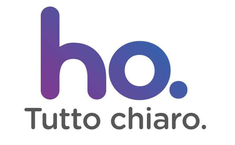 I have. mobile logo