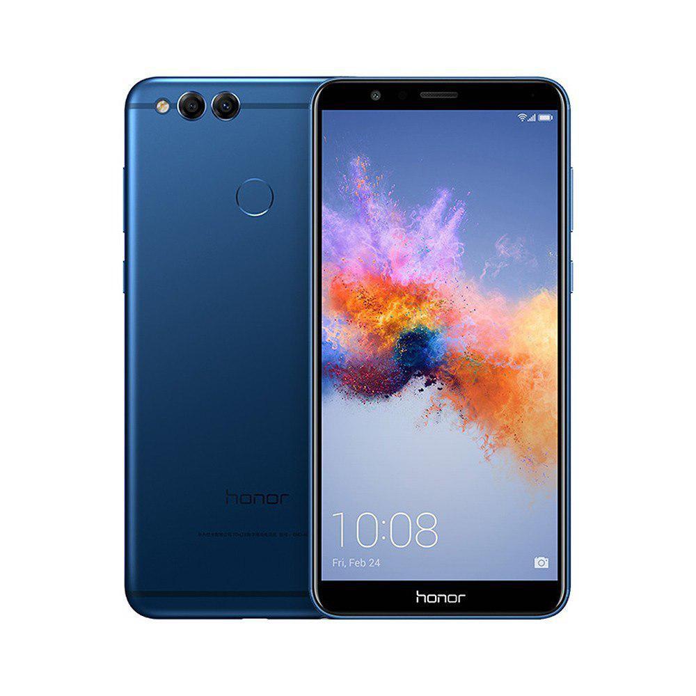 Honor 7X – 4/32 GB – Minimo storico