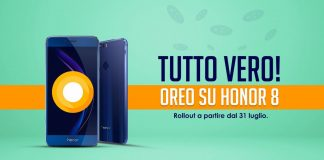 honrar-android-8-8-0-oreo-on-roll-out