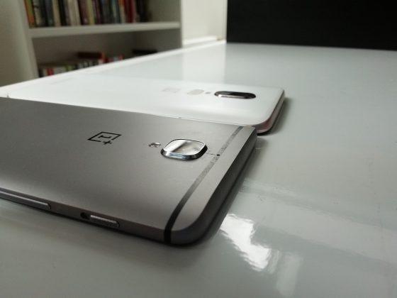 honor-9-lite-app-fotocamera-huawei-p20-sample