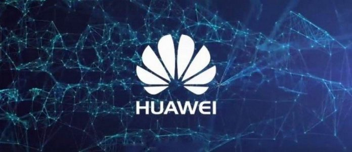 Huawei-logo-azul