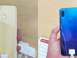 Huawei-nova-3-cores-de-live-leak-00