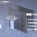 huawei-nova-3i-leak-kirin-710-02
