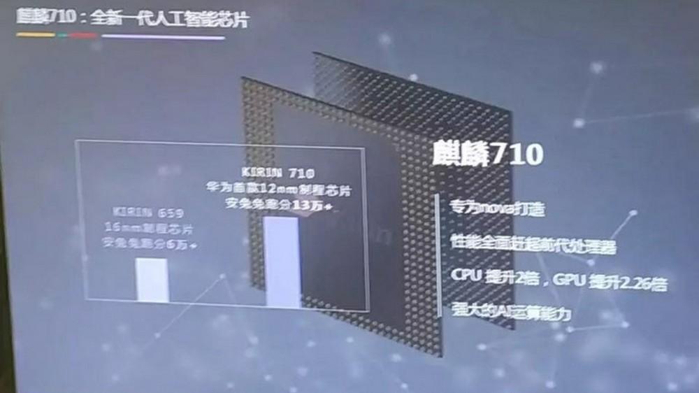 huawei-nova-3i-leak-snapdragon-710-02