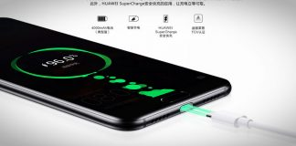 huawei-super-charge-banner