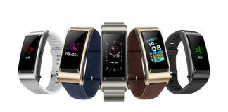 huawei-talkband-b5-render-specifiche-banner